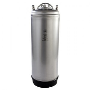 new budget cornelius keg