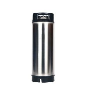 new cornelius keg