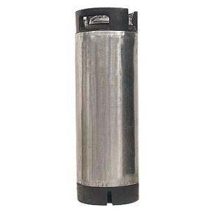 reconditioned cornelius keg