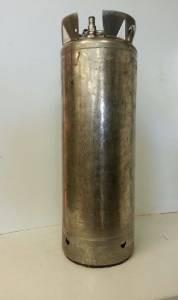 used cornelius keg