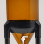 Find conical fermenters here