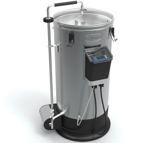 Click here for the Grainfather