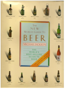 world guide to beer