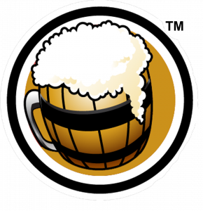 online beer recipe calculator