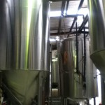 Find fermenters here