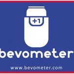 Check out Beveometer custom orders